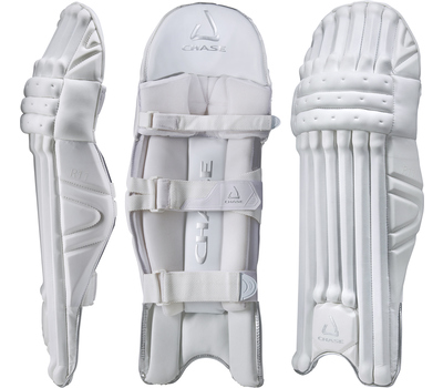 Chase Chase R11 Batting Pads