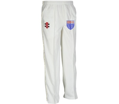Gray Nicolls South Devon CC GN Matrix Playing Trousers
