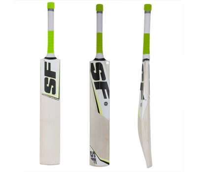 Stanford Cricket SF Signature Classic