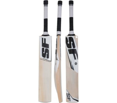 Stanford Cricket SF Maximum Impact Cricket Bat