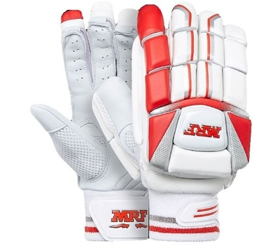 MRF MRF Genius LE  Gloves