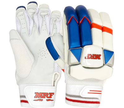 MRF MRF Drive Gloves