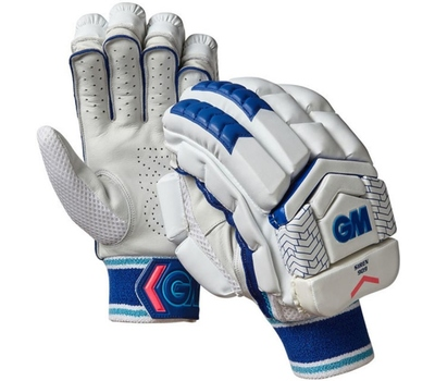 GM Gunn and Moore Siren 909 Batting Gloves