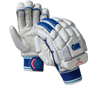 GM Gunn and Moore Siren 606 Batting Gloves