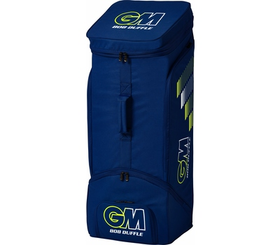 GM Gunn and Moore 808 Duffle Bag