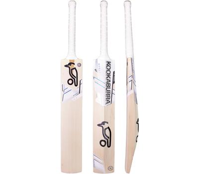 2019 Kookaburra Ghost 5.0 Ambi Cricket Batting Pads
