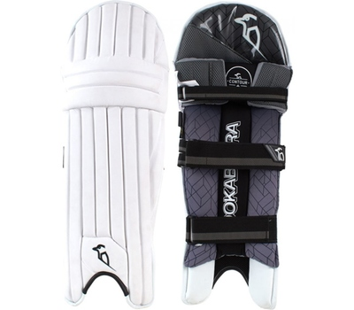 Kookaburra Kookaburra Shadow Pro Batting Pads