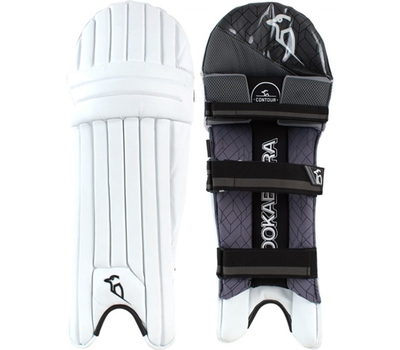 Kookaburra Kookaburra Shadow 2.3 Batting Pads