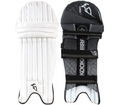 Kookaburra Kookaburra Shadow 3.3 Batting Pads