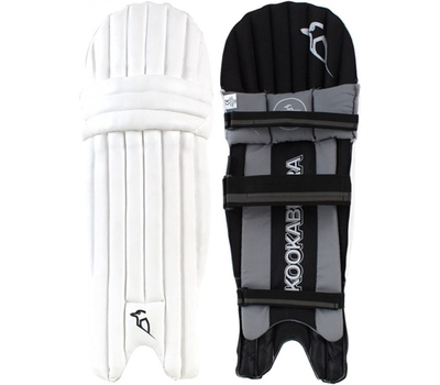 Kookaburra Kookaburra Shadow 5.1 Batting Pads