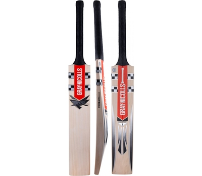 Gray Nicolls Gray Nicolls Oblivion Stealth 5 Star Cricket Bat
