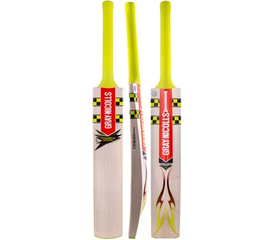 Gray Nicolls Gray Nicolls Powerbow Inferno Players Cricket Bat