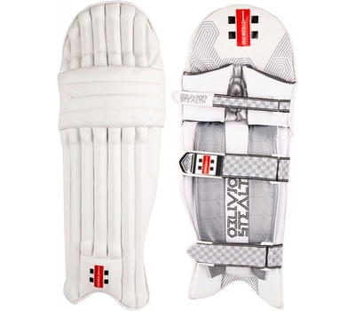 Gray Nicolls Gray Nicolls Oblivion Stealth 600 Batting Pads
