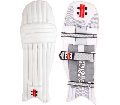 Gray Nicolls Gray Nicolls Oblivion Stealth 100 Batting Pads