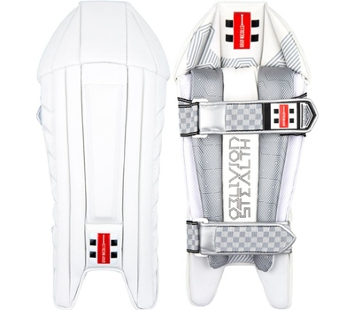 Gray Nicolls Gray Nicolls Oblivion Stealth Wicket Keeping Pads