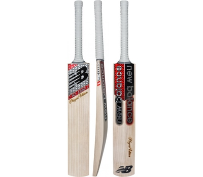 New Balance New Balance TC LE Players Edition Cricket Bat