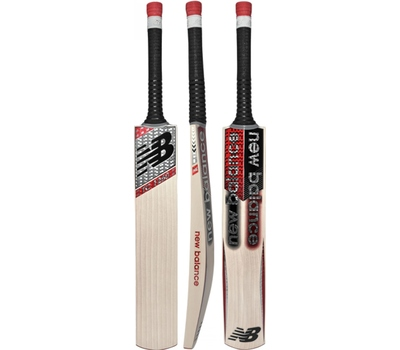 New Balance New Balance TC 1260 Cricket Bat
