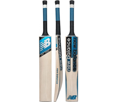New Balance New Balance DC 1080 Cricket Bat