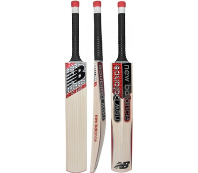 New Balance New Balance TC 860 Cricket Bat