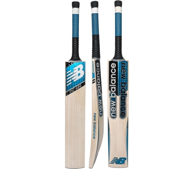 New Balance New Balance DC 680 Cricket Bat