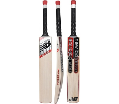 New Balance New Balance TC 560 Cricket Bat