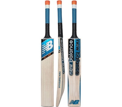 New Balance New Balance DC 480 Cricket Bat