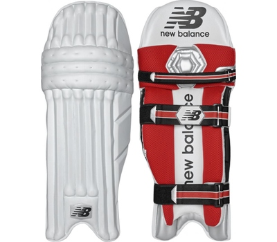 New Balance New Balance TC 1260 Batting Pads