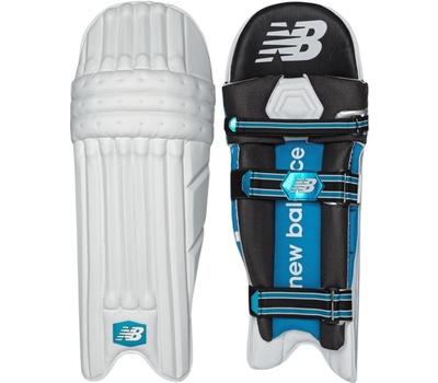 New Balance New Balance DC 1080 Batting Pads