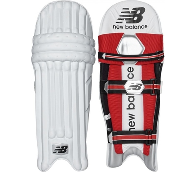 New Balance New Balance TC 860 Batting Pads