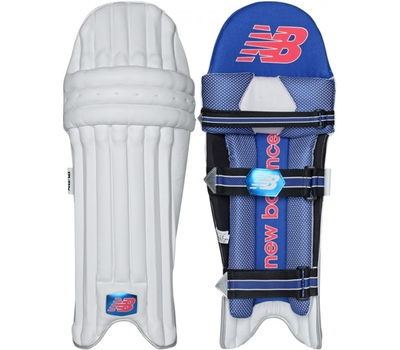 New Balance New Balance Burn Batting Pads