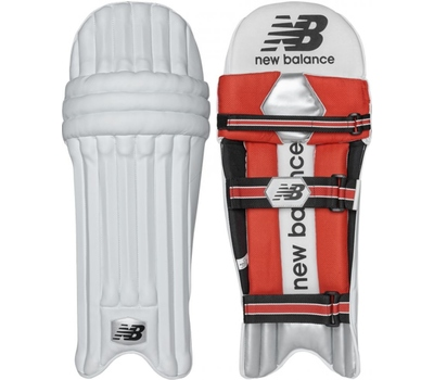 New Balance New Balance TC 560 Batting Pads