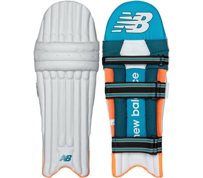 New Balance New Balance DC 480 Batting Pads