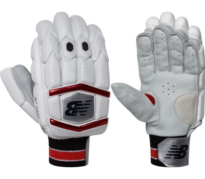 New Balance New Balance TC 1260 Batting Gloves