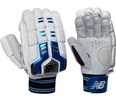 New Balance New Balance DC 1080 Batting Gloves
