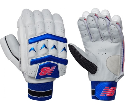New Balance New Balance Burn+ Batting Gloves