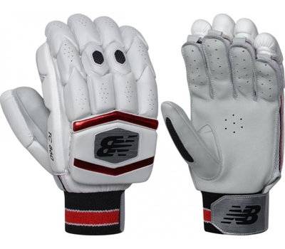 New Balance New Balance TC 860 Batting Gloves