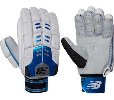 New Balance New Balance DC 680 Batting Gloves