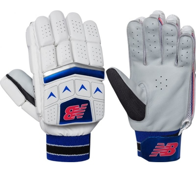 New Balance New Balance Burn Batting Gloves