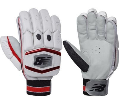 New Balance New Balance TC 560 Batting Gloves