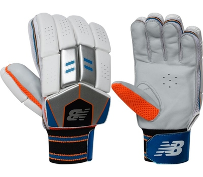 New Balance New Balance DC 480 Batting Gloves