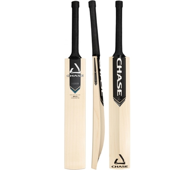 Chase Chase Volante R11 Cricket Bat