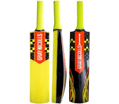 Gray Nicolls Gray Nicolls Cloud Catcher Light Bat