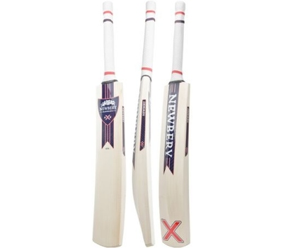 Newbery Newbery Axe G4 Cricket Bat