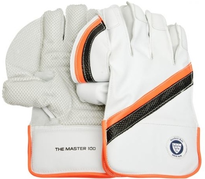 Newbery Newbery The Master 100 Keeping Gloves