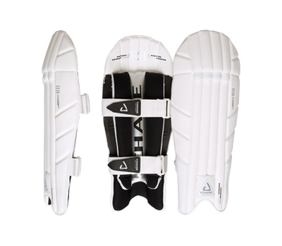 Chase Chase R11 Wicket Keeping Pads 2018