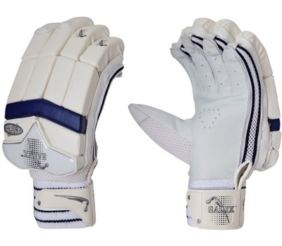 Salix Salix App Batting Gloves