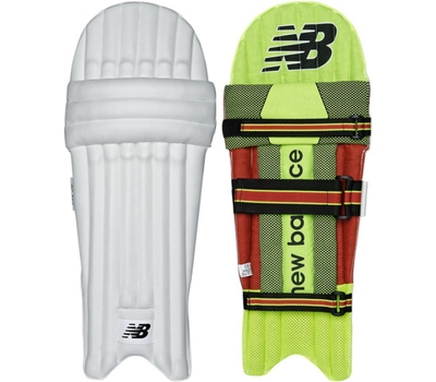 New Balance New Balance TC 360 Batting Pads