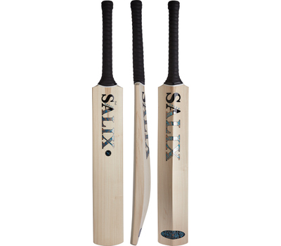 Salix Salix Pod Select Cricket Bat