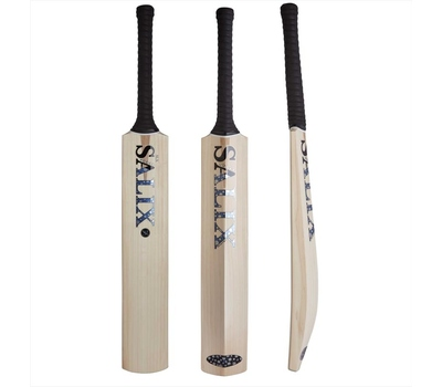 Salix Salix SLX Alba Cricket Bat