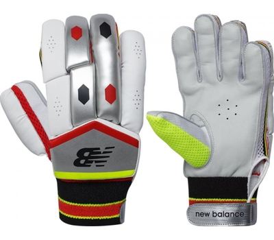 New Balance New Balance TC 360 Batting Gloves